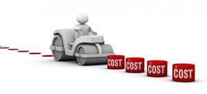 cost_001